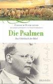 Die Psalmen (eBook, ePUB)