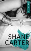 Shane Carter / Fire&Ice Bd.3 (eBook, ePUB)