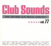 Club Sounds Vol.77