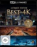 Best of 4K (4K Ultra HD, Ultimate Edition)