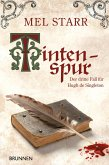 Tintenspur (eBook, ePUB)
