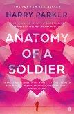 Anatomy of a Soldier (eBook, ePUB)
