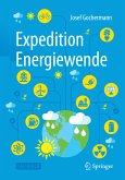 Expedition Energiewende (eBook, PDF)