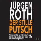 Der stille Putsch (MP3-Download)
