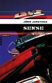 Sense (eBook, ePUB)