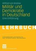 Militär und Demokratie in Deutschland (eBook, PDF)