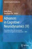 Advances in Cognitive Neurodynamics (V) (eBook, PDF)