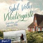 Wintergäste (MP3-Download)