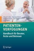 Patientenverfügungen (eBook, PDF)