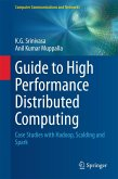 Guide to High Performance Distributed Computing (eBook, PDF)