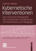 Kybernetische Interventionen (eBook, PDF)