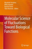 Molecular Science of Fluctuations Toward Biological Functions (eBook, PDF)