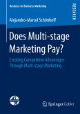 Does Multi-stage Marketing Pay? (eBook, PDF)
