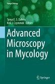 Advanced Microscopy in Mycology (eBook, PDF)