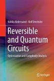 Reversible and Quantum Circuits