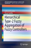 Hierarchical Type-2 Fuzzy Aggregation of Fuzzy Controllers (eBook, PDF)