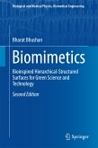 Biomimetics (eBook, PDF)