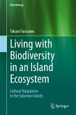 Living with Biodiversity in an Island Ecosystem (eBook, PDF)