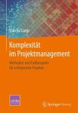 Komplexität im Projektmanagement (eBook, PDF)