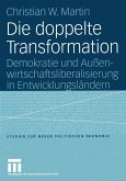Die doppelte Transformation (eBook, PDF)