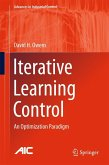 Iterative Learning Control (eBook, PDF)