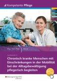 Gesundheits-/Krankenpfleger/in, Gesundheits-/Kinderkrankenpfleger/in, Altenpflegehelfer/in. Lernbereich 2