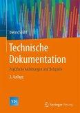 Technische Dokumentation (eBook, PDF)