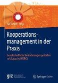 Kooperationsmanagement in der Praxis (eBook, PDF)