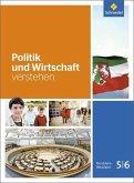 Politik und Wirtschaft verstehen 5 / 6. Schülerband