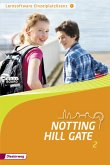 6. Schuljahr, 1 CD-ROM / Notting Hill Gate, Ausgabe 2014 Bd.2