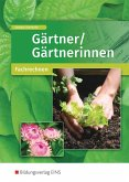 Gärtner/Gärtnerinnen. Fachrechnen: Schülerband