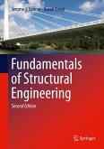 Fundamentals of Structural Engineering (eBook, PDF)