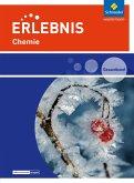 Erlebnis Chemie 7 - 10. Schülerband. Realschulen und Oberschulen. Niedersachsen