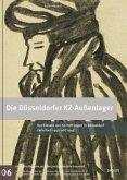Die Düsseldorfer KZ-Außenlager