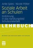 Soziale Arbeit an Schulen (eBook, PDF)
