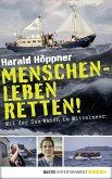 Menschenleben retten! (eBook, ePUB)