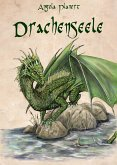 Drachenseele (eBook, ePUB)