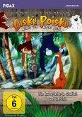 Oiski! Poiski! - Neues von Noahs Insel: Die komplette 3. Staffel (2 Discs)
