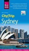 Reise Know-How CityTrip Sydney (eBook, PDF)