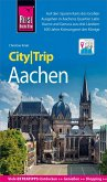 Reise Know-How CityTrip Aachen (eBook, PDF)