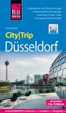 Reise Know-How CityTrip Düsseldorf (eBook, PDF)