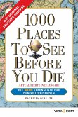 1000 Places To See Before You Die (eBook, ePUB)