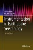 Instrumentation in Earthquake Seismology (eBook, PDF)