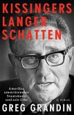 Kissingers langer Schatten (eBook, ePUB)