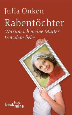Rabentöchter (eBook, ePUB) - Onken, Julia