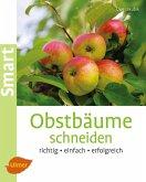 Obstbäume schneiden (eBook, PDF)