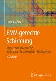 EMV-gerechte Schirmung (eBook, PDF)
