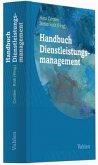 Handbuch Dienstleistungsmanagement