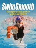 Swim Smooth (eBook, ePUB)