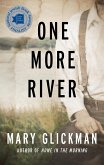 One More River (eBook, ePUB)